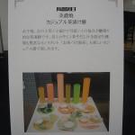 美濃焼―カジュアル茶漬け膳―説明